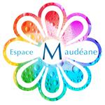 Aqua Maudéane