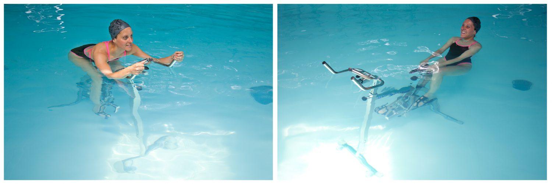 dyptique-anne-piscine-©-Delphine-Tomaselli-copie