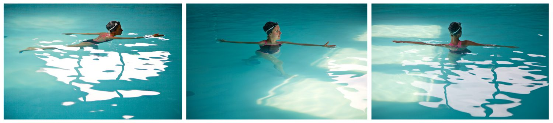 tryptique01anne-piscine-©-Delphine-Tomaselli-copie