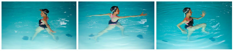 tryptique02-anne-piscine-©-Delphine-Tomaselli-copie